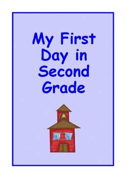 Free essay on my first day at school